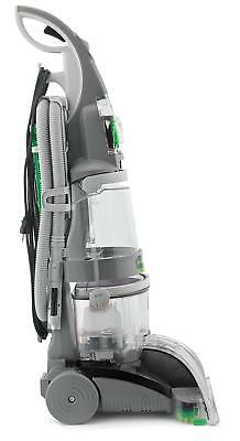 Hoover Carpet Cleaner Max Extract Dual V WidePath Carpet Cleaner
