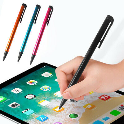 Universal Capacitive Touch Screen Pen Drawing Stylus for iPhone Android Goodish