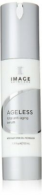 Image Skin care Ageless Total Anti-Aging Serum with Vectorize-Technology 1.7oz