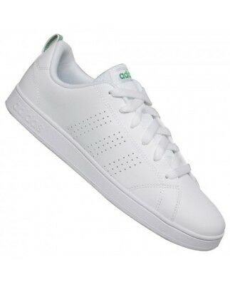 d7209c765 ADIDAS VS ADVANTAGE CL K bianco - EUR 39,00 | PicClick IT