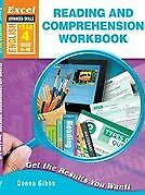 New Excel Advanced Skills Workbooks: Reading and Comprehension Workbook... By Do