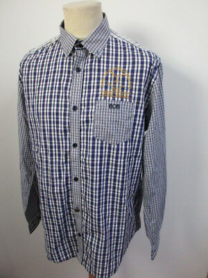 Shirt Serge Blanco Size XL to - 59%