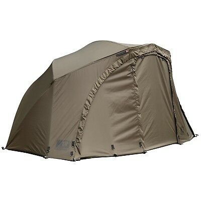 Fox Angeln Zelt - R-Series Brolly System 9kg