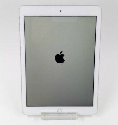 "Tablet Apple iPad 32 Gb 9,7"" Wi-Fi A1822 - MP2G2TY/A - Plata"