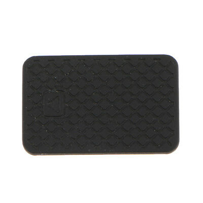 USB Side Door Cover Case Cap Replacement Parts for GoPro HD Hero 3+ Cameras