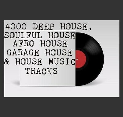 afro house music 2018 mp3 download