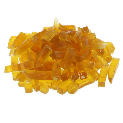 250g Yellow Soap Base DIY Melt&Pour Soap Material for Home Soap Making Craft