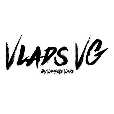 Attraction Fatal Vlads VG Vampire Vape