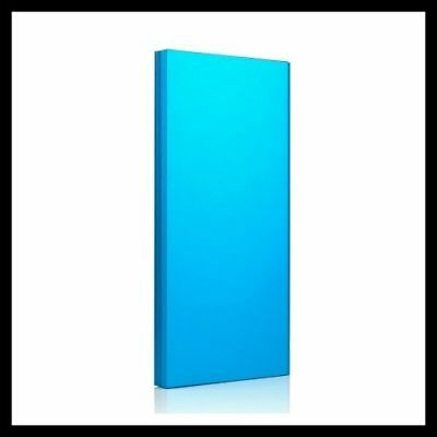 Ultra Thin 50000mah Portable External Battery Charger Power Bank for Cell Phone