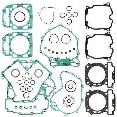 New Complete Gasket Kit for Can-Am Outlander 800 STD 4X4 800cc, 2006-2008 808956