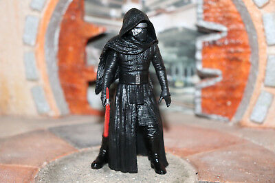Kylo Ren Star Wars The Rogue One Collection 2016