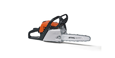 """Stihl Ms171-14 14"""" Chainsaw Brand New ** Free 24 Hour Delivery **"""
