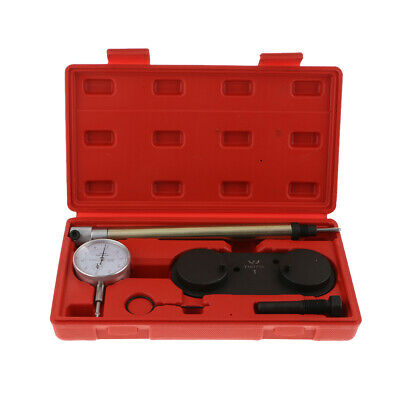 Engine Cam Camshaft Alignment Timing Locking Sets Master Tool Kits