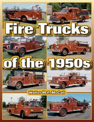Fire Camiones Ford GMC Dodge Reo Diamond T Federals Maxim Chevy Inter Of The