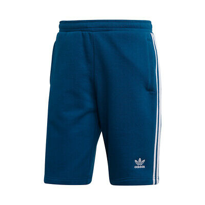 adidas originals street graphic short sporthose 33 c in red trainingshosen c 33 #10