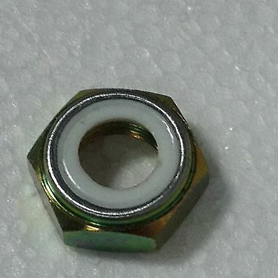 Ford Tractor Steering Wheel Nut D5Nn3N602A 2000 3000 4000 5000 +