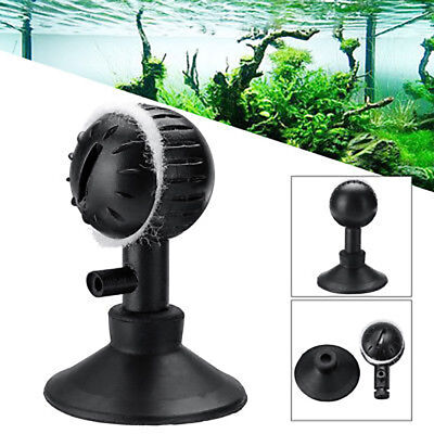 1C00 Round Air Stone Pet Supplies Fishes Health Pumps Fish Fish Tank Pump