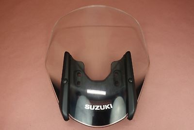 2004-2007 2008 2009 2011 SUZUKI V-Strom 650 DL650 WINDSHIELD WINDSCREEN