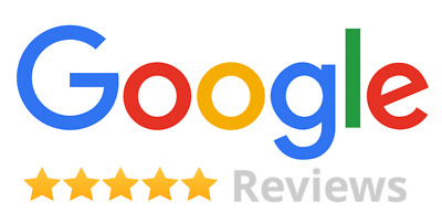 5 Star Google👉5 Review for Business💥Real Google SEO SAFE ⭐⭐⭐⭐⭐USA