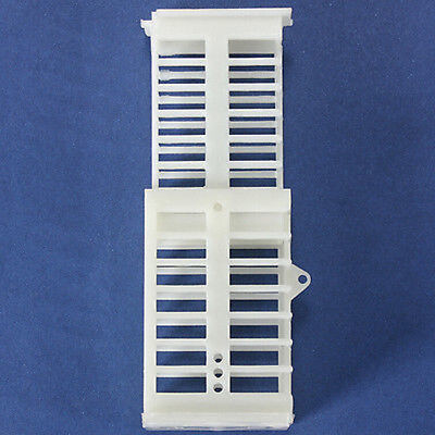 10X Functional Queen Cage Bee Match-box Moving Catcher Cage Beekeeping Tool CRIT