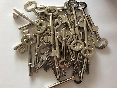 union yale MH M9H TO M40H mortice keys pre cut m-h series key cheapest on eBay