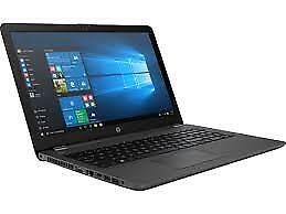 HP 255 G6 Laptop w/ Win 10 + AMD E2-9000e CPU  @ 2.5 Ghz 4 GB Ram 500GB HDD