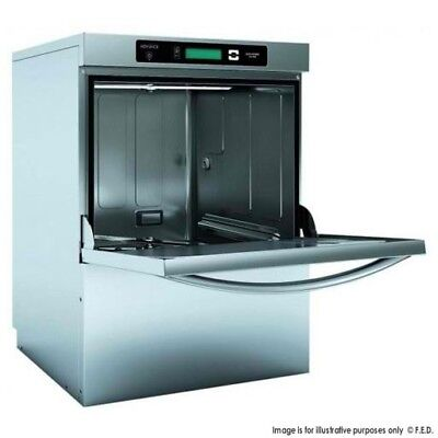 USED Comerical Underbanch undercounter Dishwasher  MADE IN SPAIN