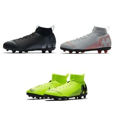 Chaussures Nike Terrain De Club Mercurial Superfly Football Ferme Df HWED9I2