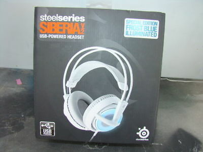 SIBERIA V2 FROST BLUE DRIVERS FOR WINDOWS