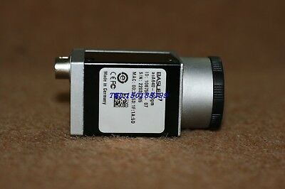 1pc Used Good ACA640-300GM BASLER ndustrial camera ship by DHL EMS  #G8875 XH