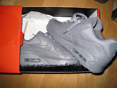 air max 90 homme taille 42