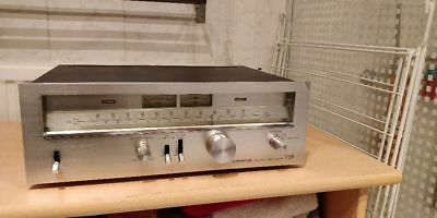 Pioneer TX-9500 AM/FM Stereo Analogue Tuner (1975-79)