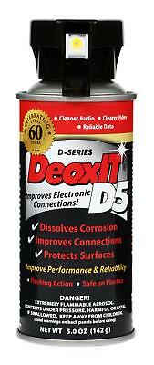 CAIG Laboratories DeoxIT (Contact Cleaner)