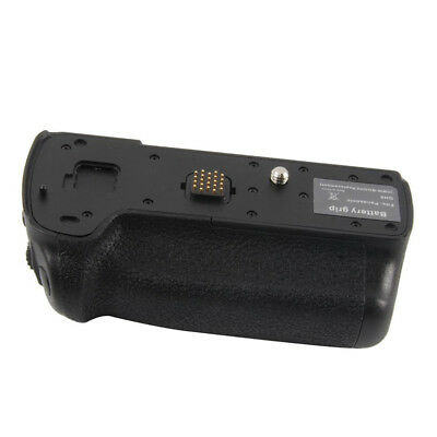 Replacement Vertical Battery Grip for Panasonic Lumix GH5 Mirrotless Camera