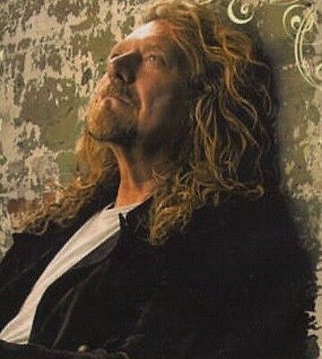 2CD ROBERT PLANT ‎ The BEST MUSIC HITS 2CD Collection [new and sealed]