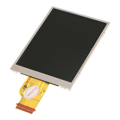 Generic LCD Display Screen Monitor Repair Part For Samsung ST90 With Backlight Giantplus
