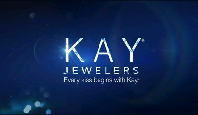 $100 Kay Jewelers Gift Card For $70!