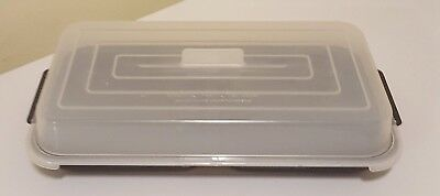 Showtime Ronco Rotisserie 4000 5000 Steaming Steam Warming Tray Replacement Part
