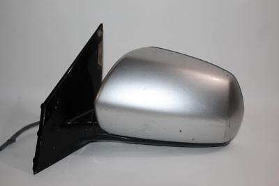 2003-2007 Nissan Murano Right Front Passenger Side Mirror Cover Replacement OEM