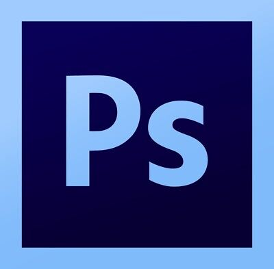 Adobe Photoshop Cs6 Photo Editing Software with (Product Key) full extended