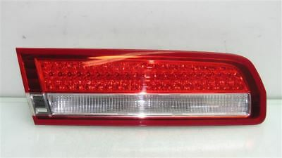 NEW BUMPER REFLECTOR REAR RIGHT SIDE FITS 2013-2017 LINCOLN MKZ DP5Z15A448B