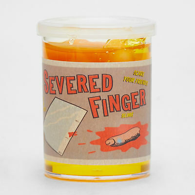 City Beach GET IT NOW Severed Finger Putty