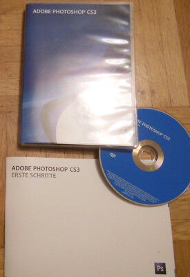 adobe photoshop cs3 vollversion