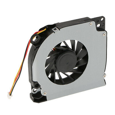 Original CPU Cooling Fan For DELL INSPIRON 1525 1526 1527 1540 1545 1546 NN249