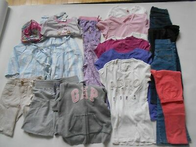 ********Nice Girls (8-10) Clothing Lot*************