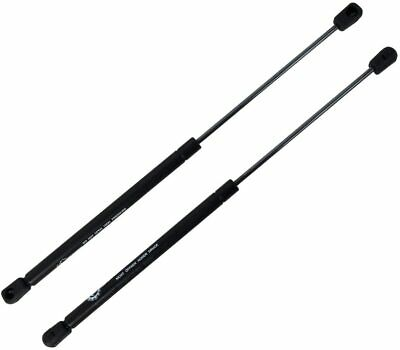Qty Front Hood Gas Lift Supports Shocks Struts For 2002-2007 Jeep Liberty 2