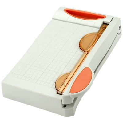 "Tonic Studios Guillotine Mini Trimmer - 6"" - 16cm"