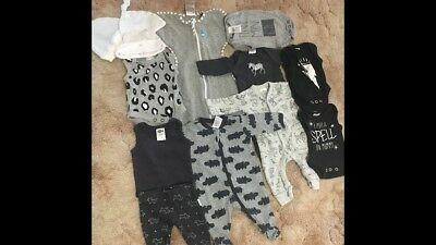Baby 00000 Prem Clothing Bulk