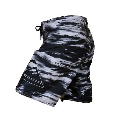 2019 Quiksilver Men's Beach Pants Surf BoardShorts Stretchy Fabric SIZE 30-44
