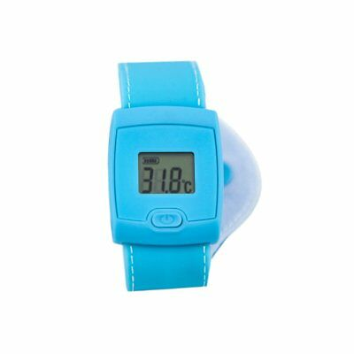 LCD Bluetooth Child Thermometer Child  Thermometer Baby Thermometer WQ